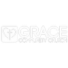 gracecommunitychurch